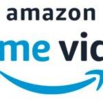Amazonプライムビデオの特徴(メリット・デメリット)と口コミ・評判