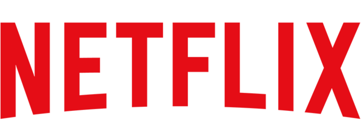 NETFRIX(ネットフリックス)の特徴(メリット・デメリット)と口コミ・評判