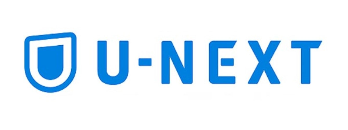 U-NEXT(ユーネクスト)の特徴(メリット・デメリット)と口コミ・評判