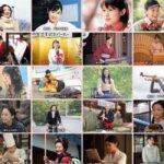 NHKが超好き!見逃したNHKの朝ドラが見放題で観れる動画配信サービス(VOD)
