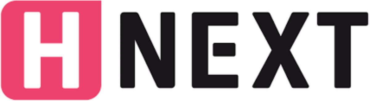 家族にバレない!U-NEXTのアダルト動画配信サービス「H-NEXT」の特徴